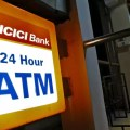 ICICI Bank cuts MCLR by 10 bps across tenors