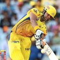 IPL 2020 Will Be Full Of Challenges, Need To Have Clarity Of Thought: Suresh Raina