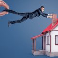 Don't take a home loan because interest rates are low; ask yourself these 8 questions first