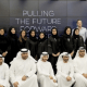Dubai Future Accelerators Invites Applications from International Startups to Address Challenges in a Post COVID-19 World