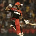 IPL 2020: Top 10 Indian Batsmen To Watch Out For