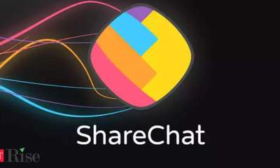 ShareChat closes $40 million in Pre-Series E to aid Moj's growth