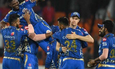 IPL: Top Bowling Spells That Left The Opposition In A Tangle