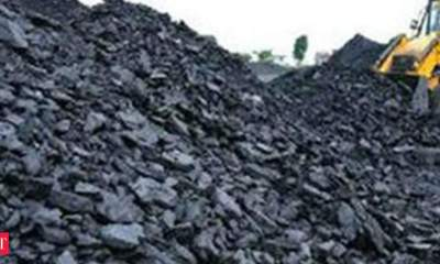 View: Coal is not going away anytime soon. Let's clean it up instead of wishing it away