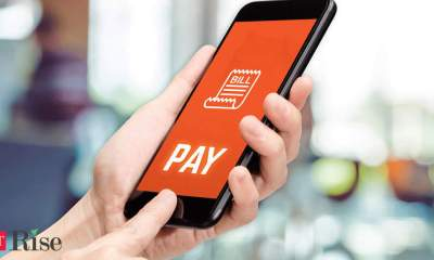UPI transactions at Rs 3.29 lakh crore in September
