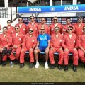 Happy Indian Air Force Day: Sachin Tendulkar, Virat Kohli, Suresh Raina, Others Wish The Air Force On Social Media | Cricket News
