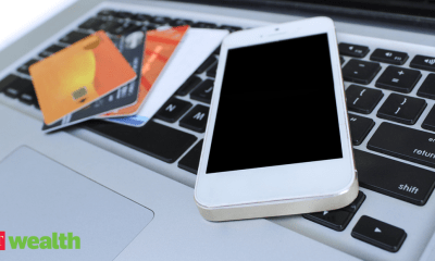 ICICI Bank launches debit card facility for customers availing loan against securities