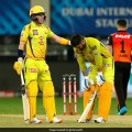IPL 2020, CSK vs SRH: MS Dhoni Says We Are Making Same Mistakes Again After Loss To SunRisers Hyderabad