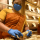India's gold demand could recover during fourth quarter on festival shopping: WGC