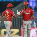IPL 2020, KXIP vs CSK, Kings XI Punjab vs Chennai Super Kings: Players To Watch Out For