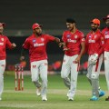 KXIP vs DC IPL 2020 Live Streaming: When And Where To Watch Live Telecast, Live Streaming