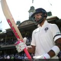 Australia vs India: Steve Waugh Disappointed Virat Kohli To Miss Three Tests