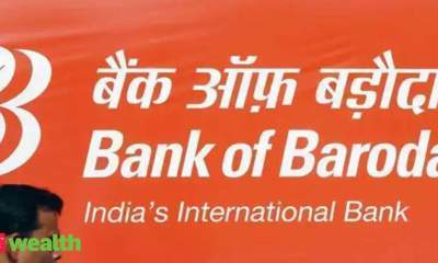 Bank of Baroda reduces lending rate by 15 bps to 6.85%