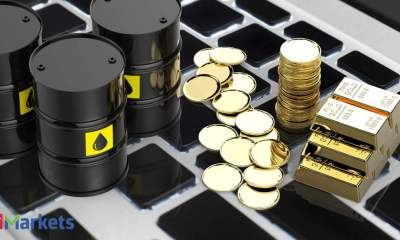 Commodity outlook: How gold, silver, oil and agri-commodities might trade