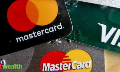 Consumers going back to credit cards as inquiries exceed October '19 levels: Transunion Cibil