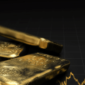 Festival buying spree continues in India's gold market