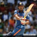 Happy Birthday Yusuf Pathan: Yuvraj Singh Leads Wishes For Former India All-Rounder