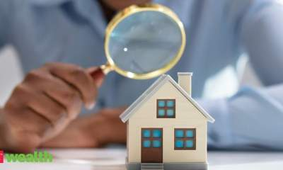 How to evaluate various real estate offers
