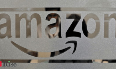 Indian exporters on Amazon gear up for Black Friday, Cyber Monday