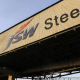 JSW Steel approaches Bombay HC against Goa govt's cess of Rs 156.34 crore