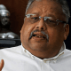 Jhunjhunwala's latest find jumps 30% in a month. Will it continue dream run?