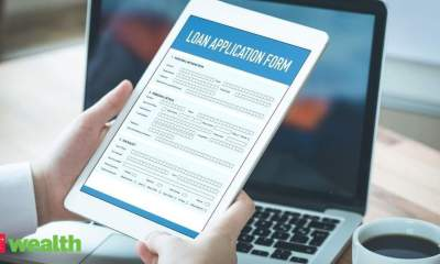 Why you should not apply to multiple lenders for loan at the same time
