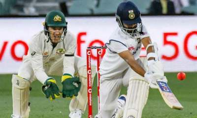 Australia vs India, 2nd Test: India Should Use Five Bowlers, Want To See Ajinkya Rahane At No. 4, Says Gautam Gambhir
