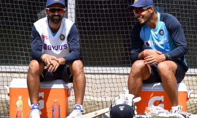 India vs Australia: Lot Of Onus On Ajinkya Rahane In Virat Kohlis Absence, Says Gautam Gambhir