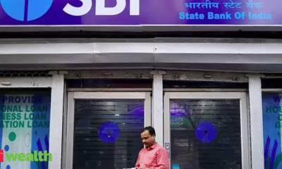After HDFC Bank, now SBI's YONO hit by a system outage