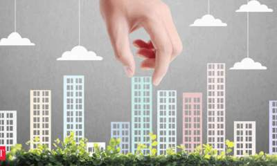 Ahmedabad, Pune, Chennai most affordable Indian housing markets of 2020, shows survey