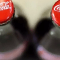 Beverages market return to pre-covid growth