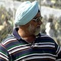 Bishan Singh Bedi Threatens Legal Action Against DDCA, Demands Immediate Removal Of Name From Feroz Shah Kotla Stand