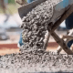 Dalmia Cement (Bharat) invests Rs 360 crore in a 2.3 mt cement-making capacity in Bengal