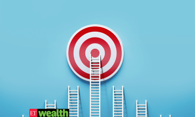 ET Wealth Wisdom Ep 98: How DIY investors can pick the right mutual fund schemes | The Economic Times Wealth Podcast