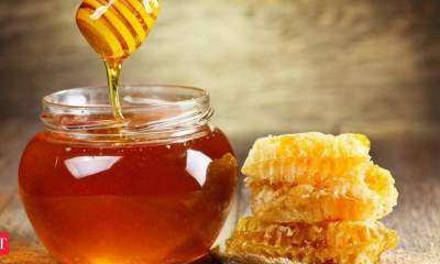 FSSAI considering new regulations for honey; standards keep evolving, says CEO