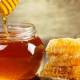 FSSAI seeks details of CSE tests on honey; questions body for not conducting SMR test