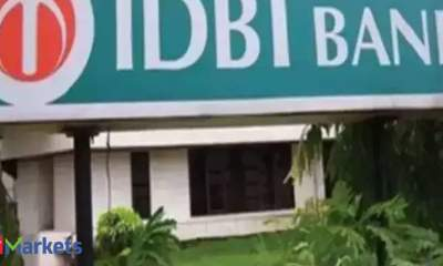 IDBI Trustee appeals RBI to reconsider move to write-off tier 2 bonds