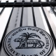 India's RBI likely to hold rates amid inflation: Things to watch out for