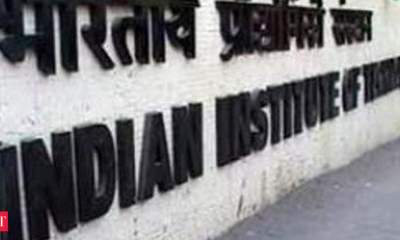 Placements at IIT Madras to go on as scheduled, even as the institute shuts after people test Covid positive