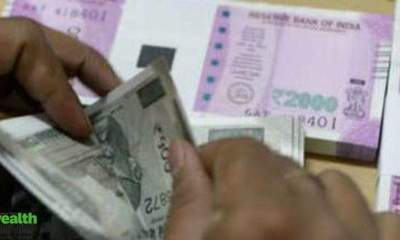 Rollout of Bharat Bond ETF's third tranche in the works