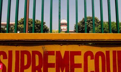 SC says homeopathy practitioners can give medicines for mitigation of COVID-19, can't claim cure