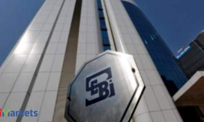 Sebi gives six more months to Prabhat Dairy for delisting shares