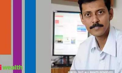 Whenever market surges after a big drop, investors pull out: Dhirendra Kumar