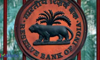 Any rise in interest rates would depress investment gains: RBI