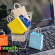 ET Wealth Wisdom Ep 105: Decoding various credit options for online shopping and their influence on credit profile | The Economic Times Wealth Podcast