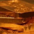Gold begins 2021 with 2% jump as dollar falters