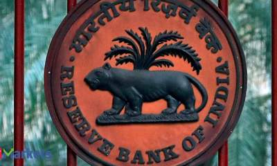 No broadbased reduction in rates due to RBI liquidity measure