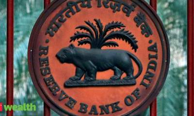 RBI forms working group to regulate digital lending through loan apps