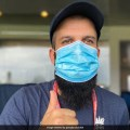 SL vs ENG: Moeen Ali Joins England Bubble After Completing Extended Quarantine