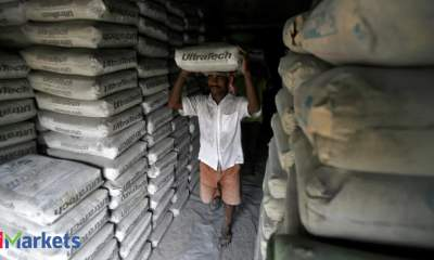 UltraTech Cement raises Rs 1,000 crore via NCDs on private placement basis